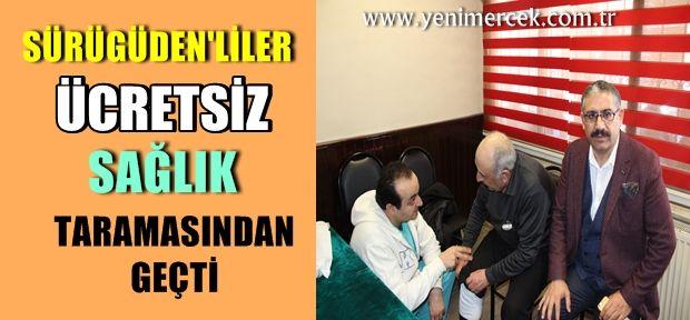 surugudenliler_ucretsiz_saglik_taramasindan_gecti_h14427